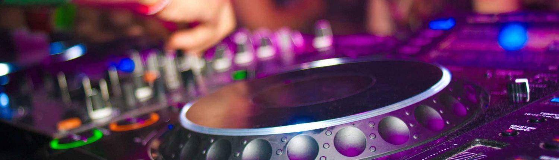 KHB Music Promotion - Spotify Playlist Promotion, DJ- und Club Promotion