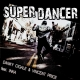 Danky Cigale, Vincent Price feat. Inka - Super Dancer