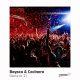 Now in Stores: Boysco & Cocinero - Dance to '21'