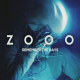 New Promo: ZOOO - Remember The Days