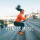 FITNESS Music - SPOTIFY PLAYLIST
