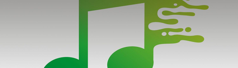 Fresh Music NOW! - Spotify Playlist