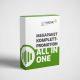 Megapaket Komplettpromotion All IN One - KHB Music Promotion - Onlineshop