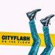 Watch the Teaser: Cityflash - On The Floor