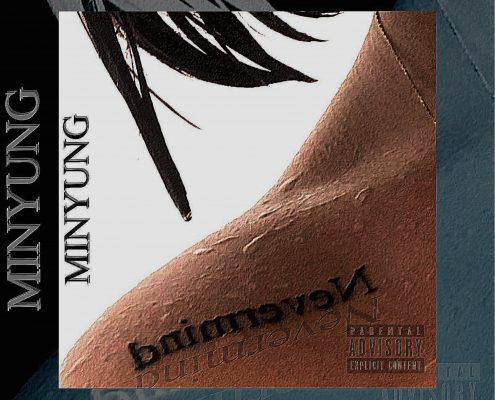 New Promo: Minyung - Cinderella