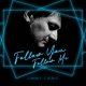 Danky Cigale – Follow You Follow Me - Coverart