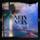New Promo: Alexi - Nein Nein