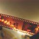 Filmschnipsel