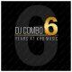 DJ Combo