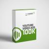 YouTube Video Views 100 K